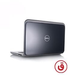 لپ تاپ استوک Dell e5520