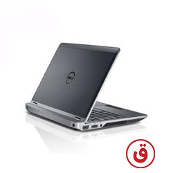 لپ تاپ استوک Dell E6220