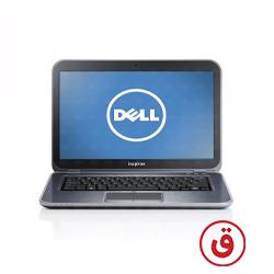 لپ تاپ استوک Dell Inspiron 14z