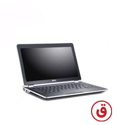 لپ تاپ استوک Dell 5530