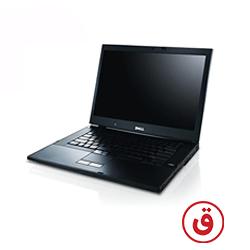لپ تاپ استوک Dell E6500