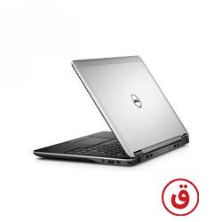 لپ تاپ استوک Dell Latitude E7240 - i5