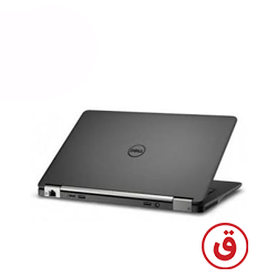 لپ تاپ استوک Dell 7250
