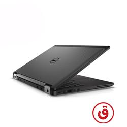 لپ تاپ استوک Dell 7440