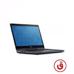 لپ تاپ استوک Dell Precision 7710