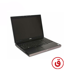 لپ تاپ استوک Dell M2800