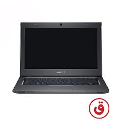 لپ تاپ استوک Dell Vostro 1310