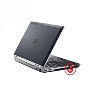 لپ تاپ استوک Dell e6420/CPU i7