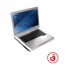 لپ تاپ استوک Dell Inspiron