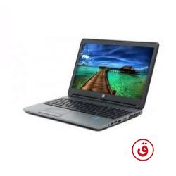 لپ تاپ استوک HP 2170p