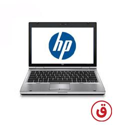 لپ تاپ استوکHP 2560p