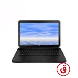 HP 6470b - i5لپ تاپ استوک
