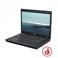 لپ تاپ استوک HP 6510