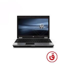 لپ تاپ استوک HP 8440P