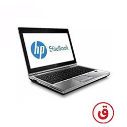 لپ تاپ استوکHP 8560p