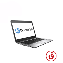 لپ تاپ استوک HP EliteBook 840/G3 -i5