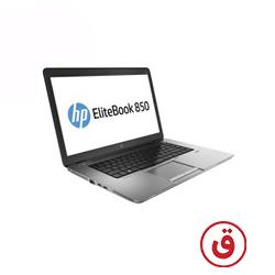 HP EliteBook 850 G1 - i5لپ تاپ استوک