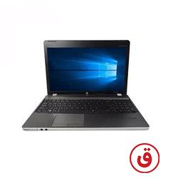لپ تاپ استوک Hp 4530s