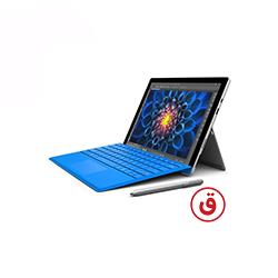 SURFACE PRO 4لپ تاپ استوک