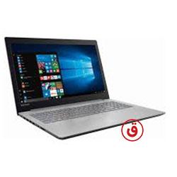 لپ تاپ استوک Lenovo ip320