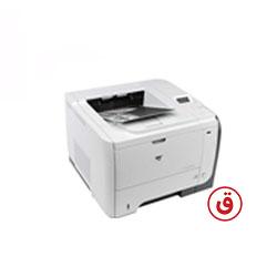 پرینتراستوک3015 اچ پی HP Laserjet P3015