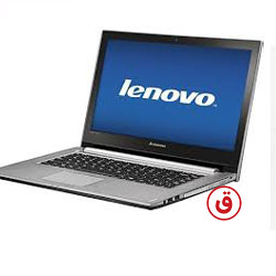 لپ تاپ استوک لنوو LENOVO B590