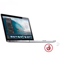 لپ تاپ استوک اپل مکبوک Apple MacBook Md313 Late 2011