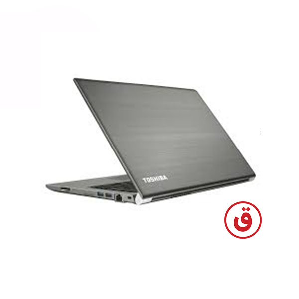 لپ تاپ استوک Toshiba b553