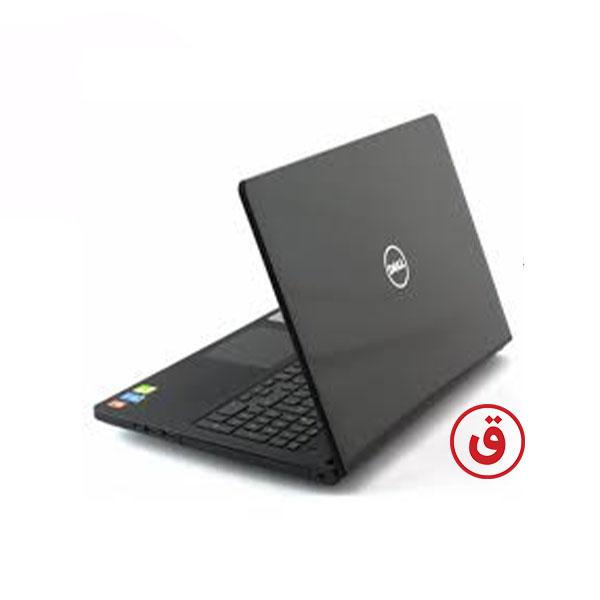 لپ تاپ استوک dell6410