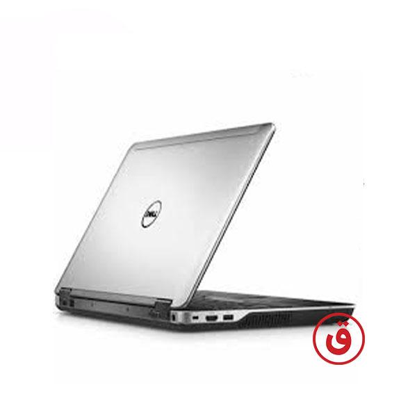 لپ تاپ استوک dell6530
