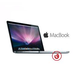 لپ تاپ استوک اپل apple MacBook Air 2017
