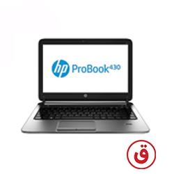 لپ تاپ استوک HP ProBook 430 G3