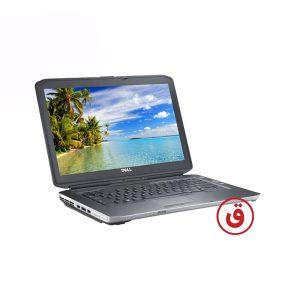 لپ تاپ استوک Dell e5420