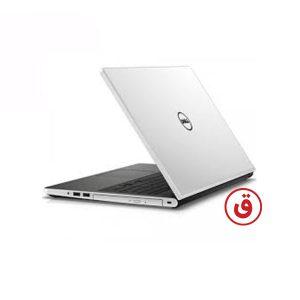 لپ تاپ استوک Dell veniu K12a
