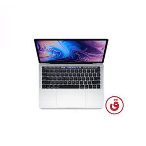 لپ تاپ استوک Apple macbook 20124000