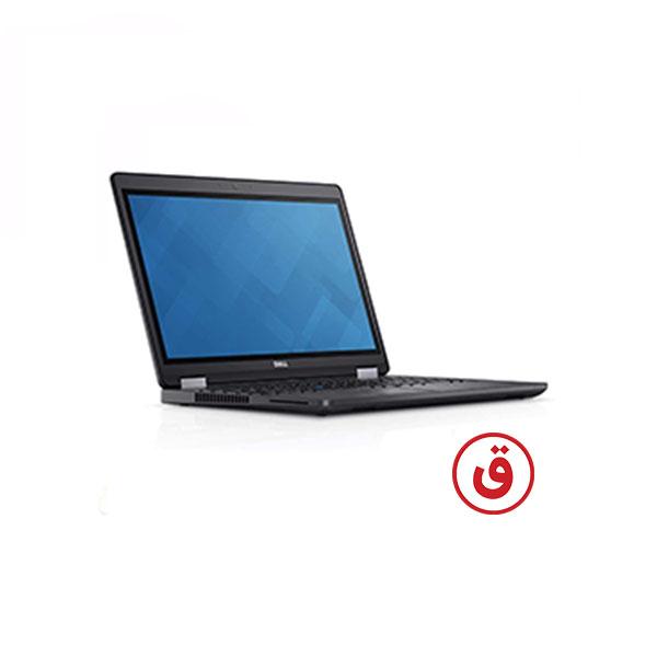 لپ تاپ استوک Dell p24t