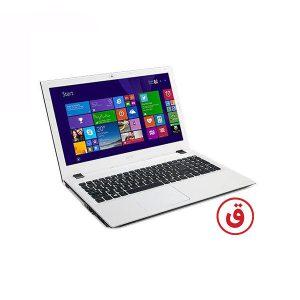 لپ تاپ استوک Acer E5-574
