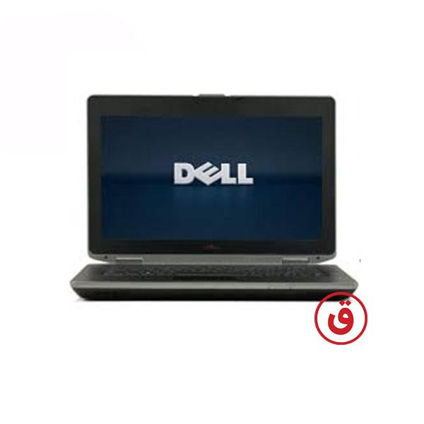 لپ تاپ استوک Dell venue k12A