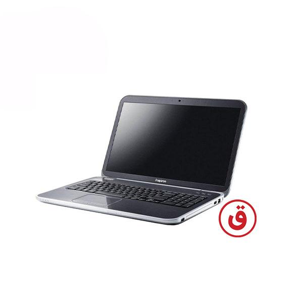 لپ تاپ استوک Dell inspiron 17_7779