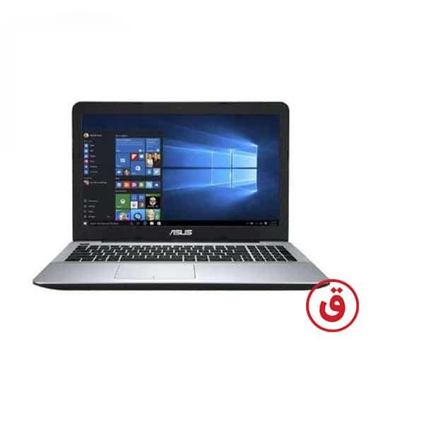 لپ تاپ استوک HP 15-ay085nia