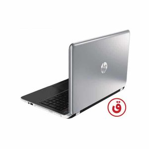 لپ تاپ استوک HP 15 - n015ee