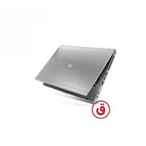 لپ تاپ استوک Hp 250 g4