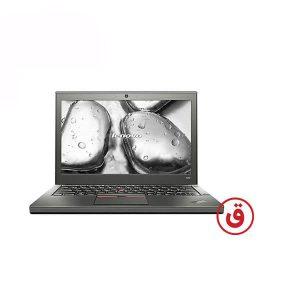 لپ تاپ استوک Lenovo thinkpad L530
