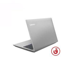 لپ تاپ استوک LENOVO b550