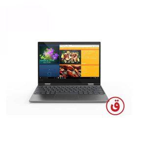 لپ تاپ استوک Lenovo yoga 12