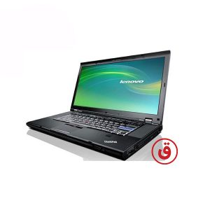 لپ تاپ استوک Lnovo W520