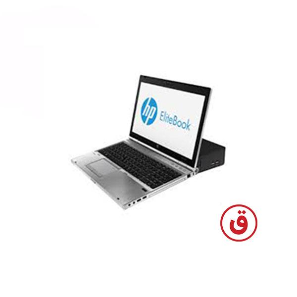 لپ تاپ استوک HP workstation 8770W