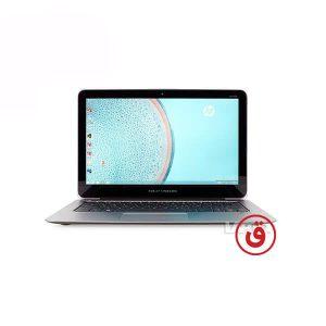 لپ تاپ استوک hp folio 9470m