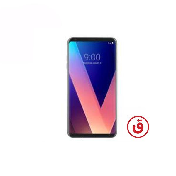 موبایل استوکLg v20