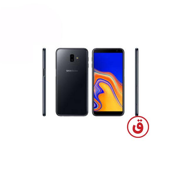 موبایل استوک Samsung Note9